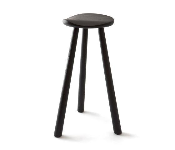 Café | Classic RMJ2 Stool by Nikari | Bar stools