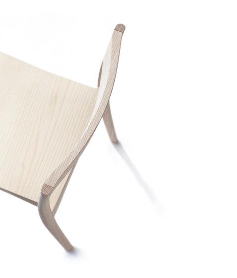 October Light by Nikari | Multipurpose chairs