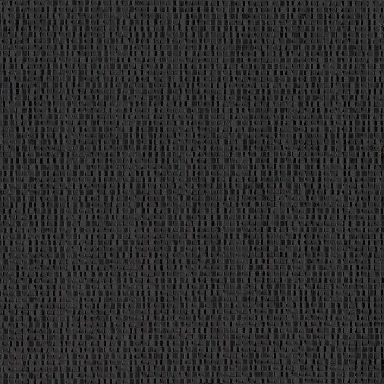 Phenomenon air black de Ceramiche Mutina | Mosaïques céramique