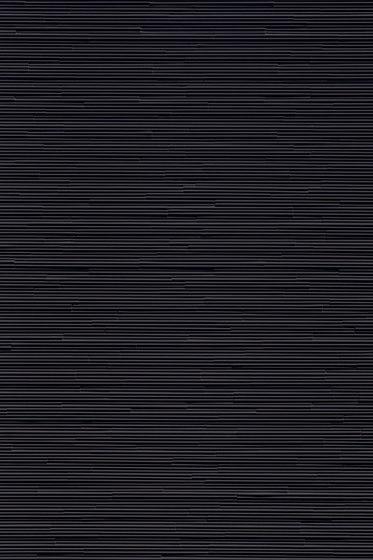 Phenomenon rain b black de Ceramiche Mutina | Mosaïques céramique