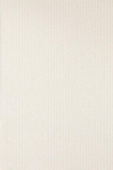 Phenomenon rock white de Ceramiche Mutina   Mosaïques céramique