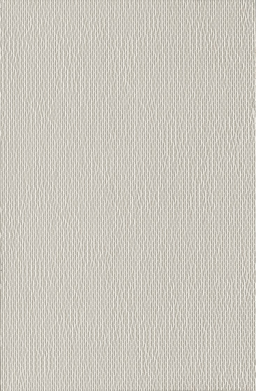 Phenomenon wind white de Ceramiche Mutina | Mosaïques céramique