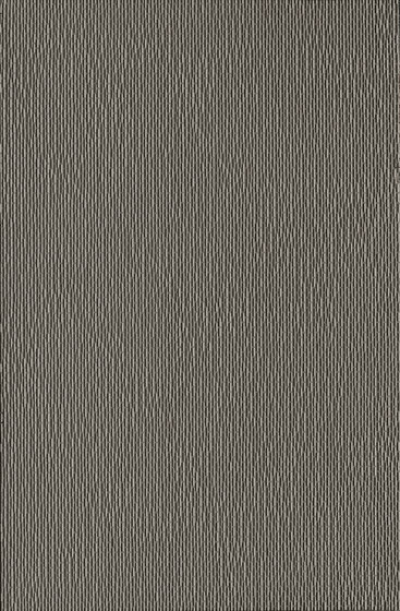 Phenomenon wind mud by Ceramiche Mutina | Ceramic mosaics