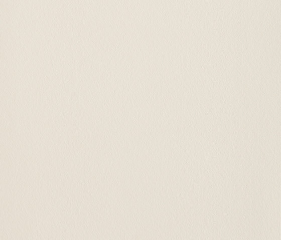 Phenomenon snow white de Ceramiche Mutina | Carrelage céramique