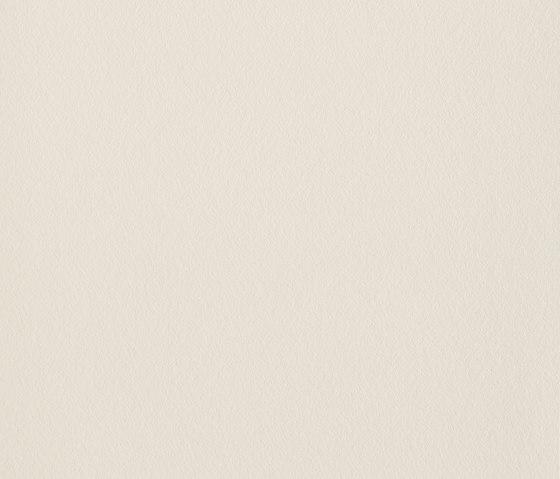 Phenomenon snow white von Ceramiche Mutina | Keramik Fliesen