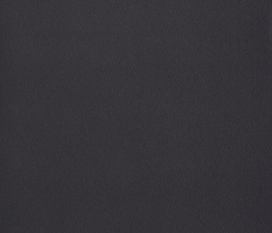 Phenomenon snow black von Ceramiche Mutina | Keramik Fliesen