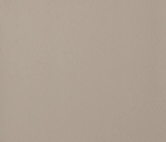 Phenomenon snow grey de Ceramiche Mutina | Carrelage céramique