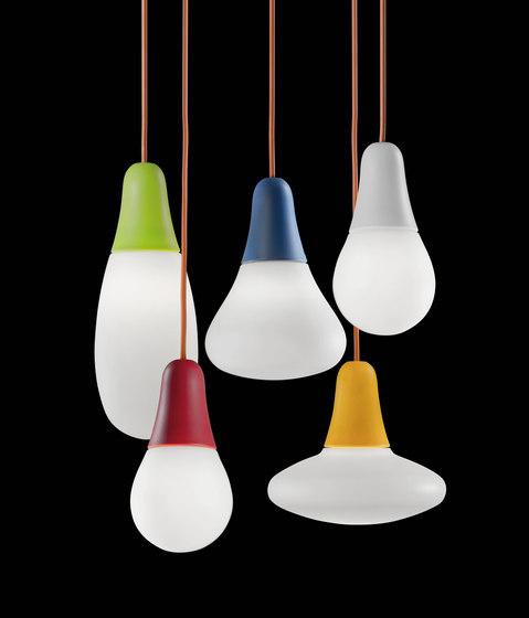 Ciulifruli de martinelli luce | Éclairage général
