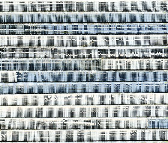Luxury Weaving | Coron RM 661 40 di Elitis | Tessuti decorative