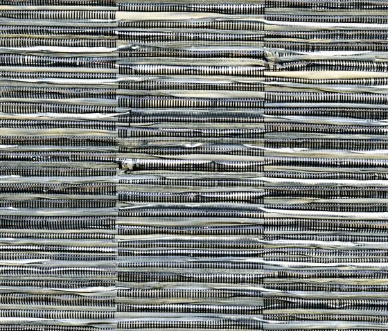 Luxury Weaving | Talim RM 660 81 by Elitis | Drapery fabrics