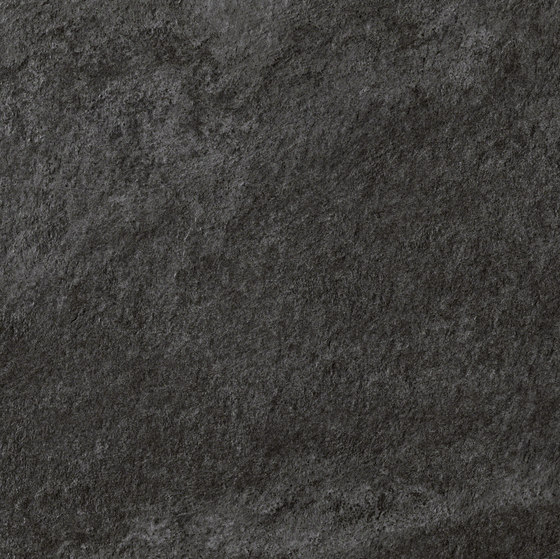 Brave Floor Coke by Atlas Concorde | Ceramic tiles