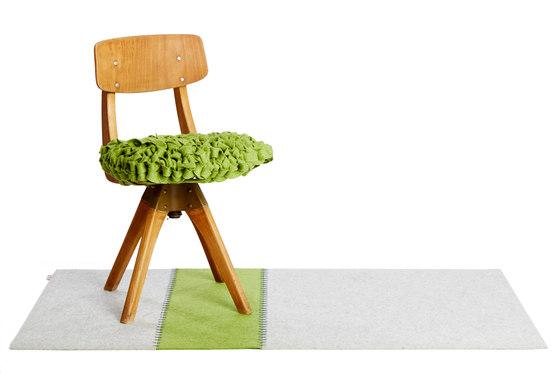 Kissen von fräch   Sitzauflagen / Sitzkissen