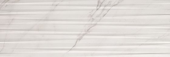 Evoque Concept Blanco Mate by KERABEN | Ceramic tiles