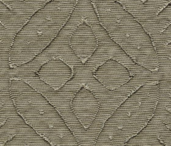 Meiji LR 117 70 by Elitis | Drapery fabrics