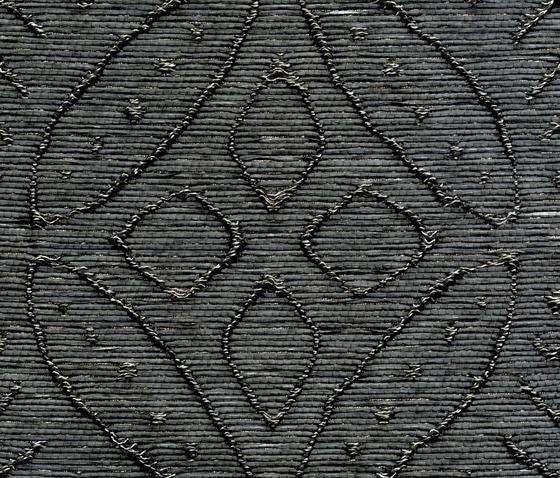 Meiji LR 117 80 de Elitis   Tejidos decorativos