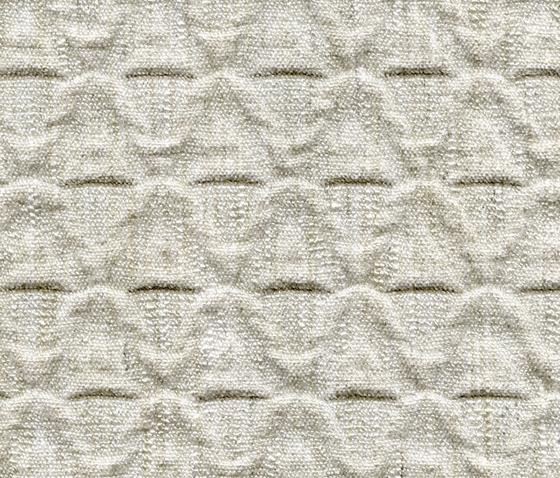 Métamorphose | Evolution LR 115 02 by Elitis | Upholstery fabrics