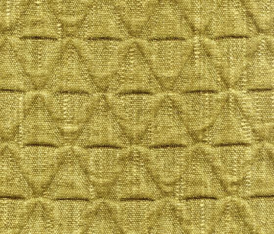 Métamorphose | Evolution LR 115 20 by Elitis | Upholstery fabrics