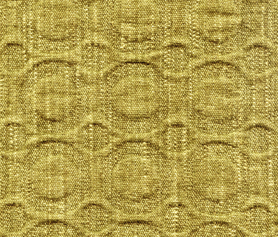 Métamorphose | Mythique LR 116 20 de Elitis | Tejidos tapicerías