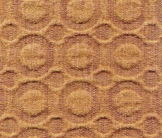 Métamorphose | Mythique LR 116 35 de Elitis | Tejidos tapicerías