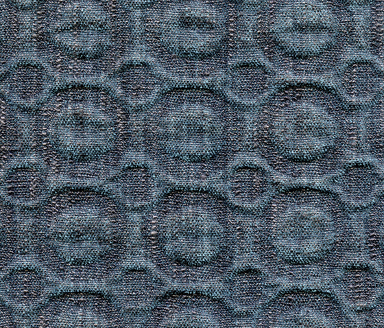 Métamorphose | Mythique LR 116 40 by Elitis | Upholstery fabrics