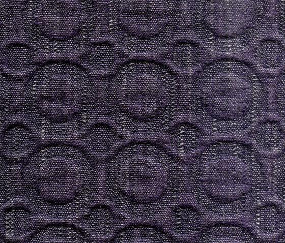 Métamorphose | Mythique LR 116 50 de Elitis | Tejidos tapicerías