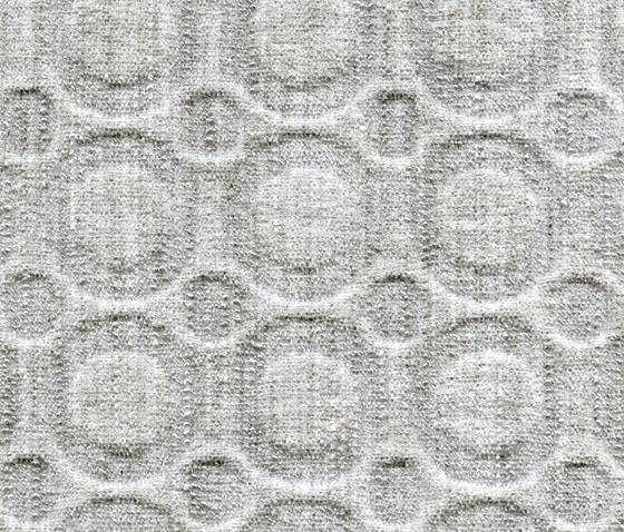 Métamorphose   Mythique LR 116 82 de Elitis   Tejidos tapicerías