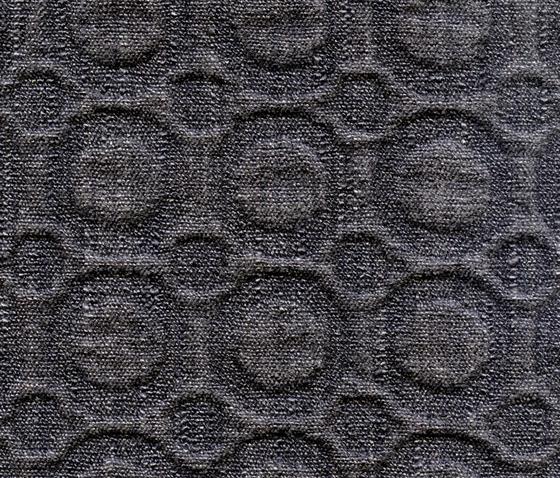 Métamorphose | Mythique LR 116 87 de Elitis | Tejidos tapicerías