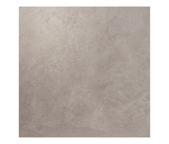 Dwell Floor Grey by Atlas Concorde   Ceramic tiles