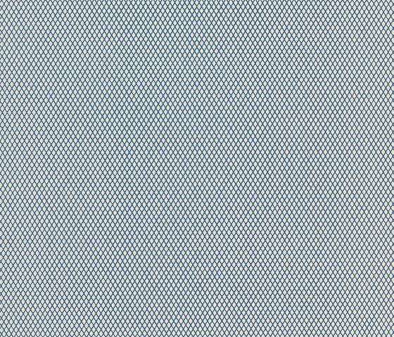 Rombini Carre Light Blue By Ceramiche Mutina Ceramic Tiles
