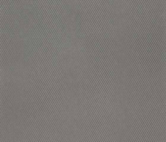 Rombini carre uni grey von Ceramiche Mutina | Keramik Fliesen