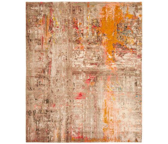 artwork 23 tapis tapis design de jan kath architonic. Black Bedroom Furniture Sets. Home Design Ideas