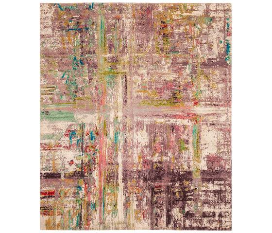 Artwork 24 by Jan Kath | Rugs