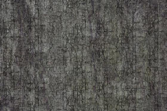 Crust Moth by GLAMORA | Bespoke wall coverings
