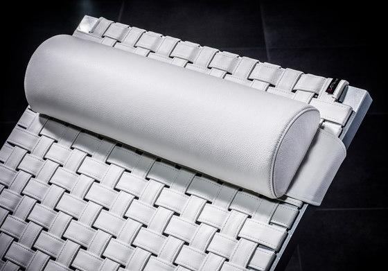XTREME Liege di BOXMARK Leather GmbH & Co KG | Sdraio da giardino