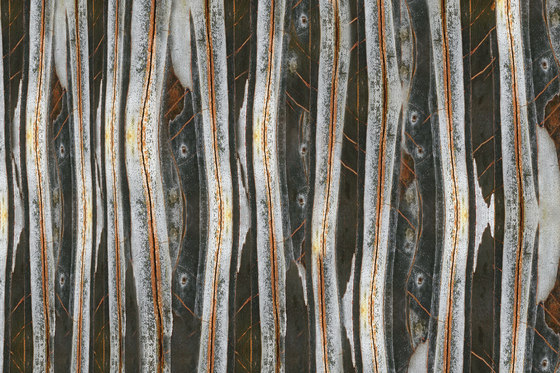 Crust Ant von GLAMORA | Wandbeläge