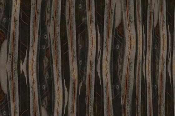 Crust Ant di GLAMORA | Rivestimenti su misura