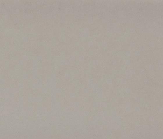 Ceramica light grey von Ceramiche Mutina | Keramik Fliesen