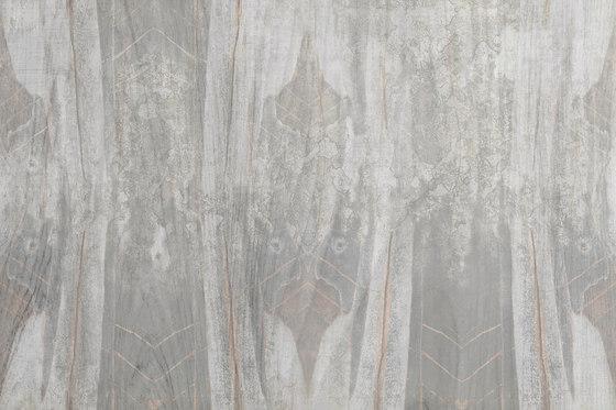 Crust Firefly von GLAMORA | Wandbeläge