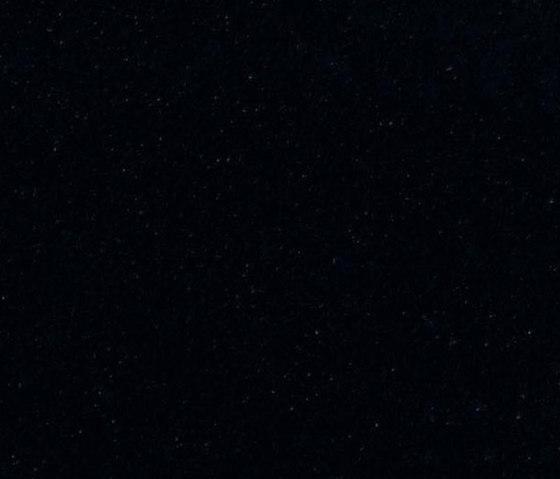 Ceramica black von Ceramiche Mutina | Keramik Fliesen