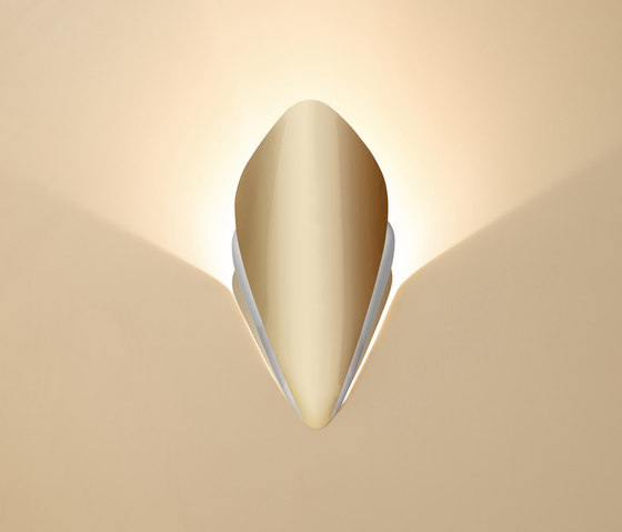 Bloom | Wall Lamp by GINGER&JAGGER | Wall lights