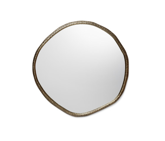 Core | Mirror by GINGER&JAGGER | Mirrors