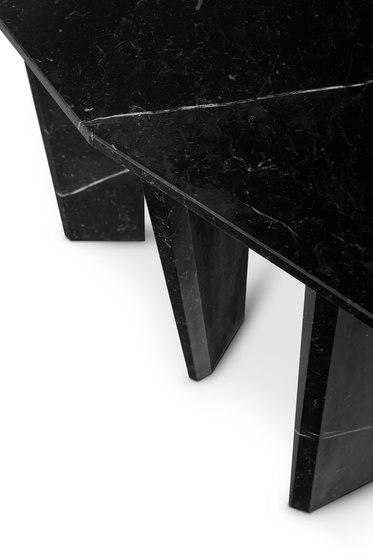 Dolmen | Console de GINGER&JAGGER | Mesas consola