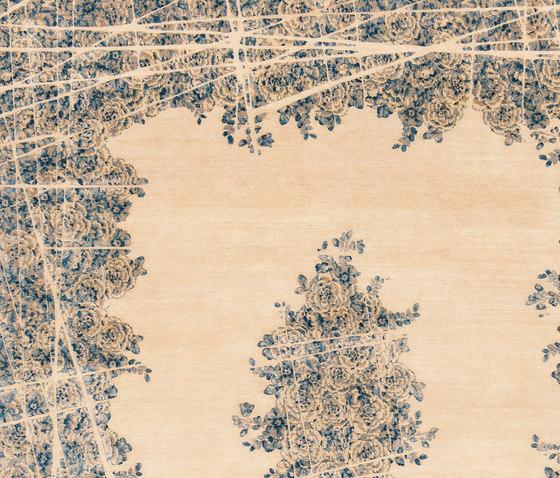 Jiangxi 2 Wrapped von Jan Kath   Formatteppiche