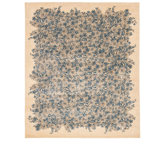 Jiangxi Allover by Jan Kath | Rugs