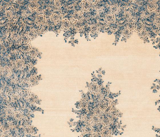 Jiangxi 2 by Jan Kath | Rugs