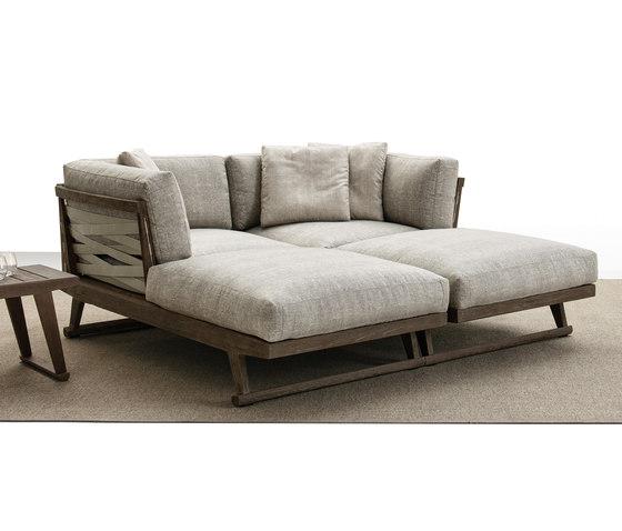 Gio Sofa by B&B Italia | Sofas