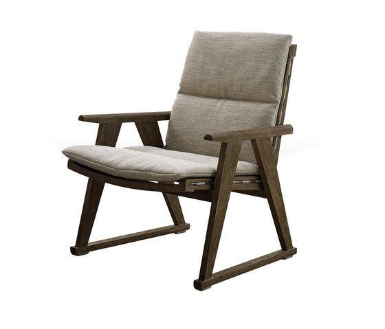 Gio Chair de B&B Italia | Sillas de jardín