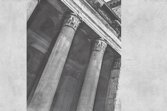 Dolce Vita Capri von GLAMORA | Massanfertigungen