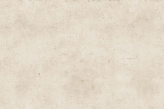 Dolce Vita Capri de GLAMORA | A medida