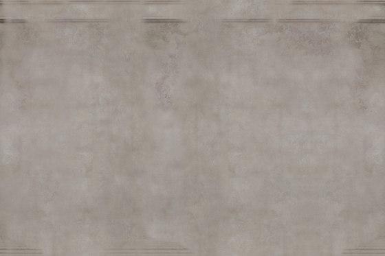 Dolce Vita Linosa von GLAMORA | Wandbeläge